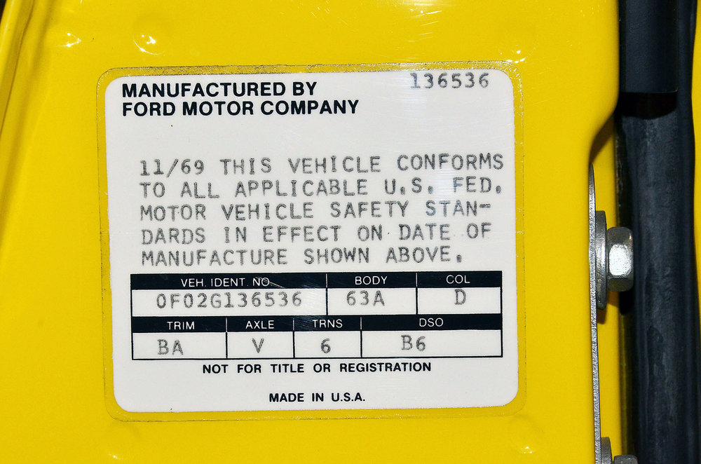 1970B_Ford_Mustang_Boss_302_Yellow_065.jpg