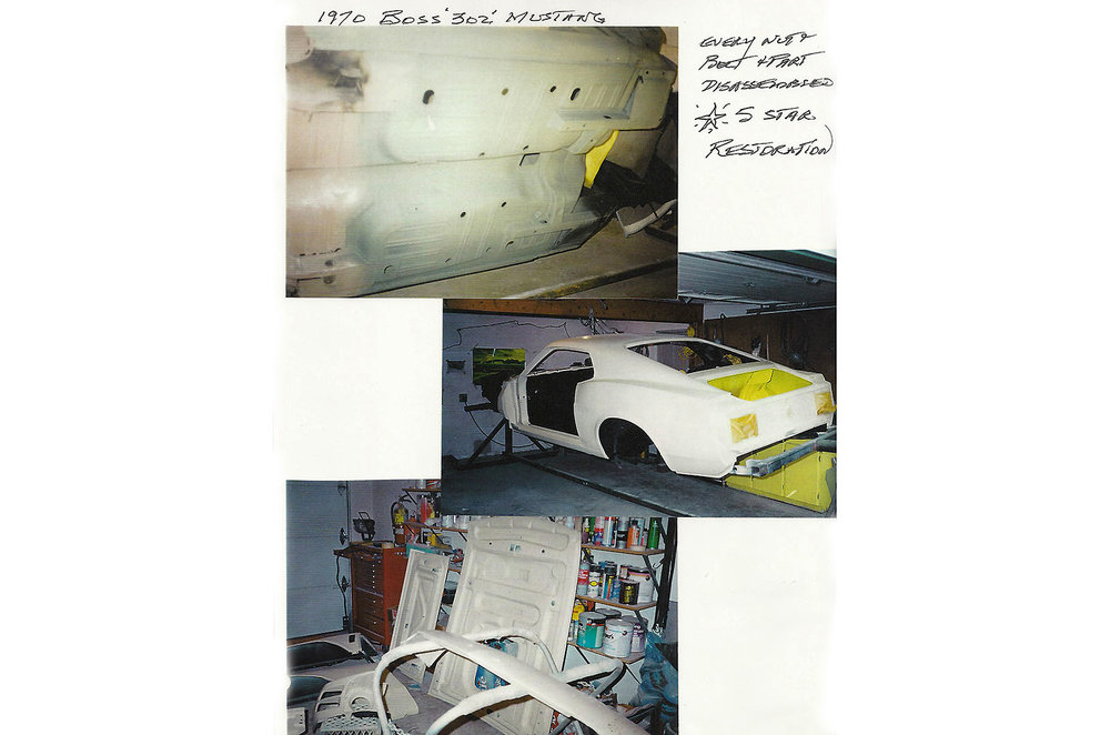 1970B_Ford_Mustang_Boss_302_Yellow_070.jpg