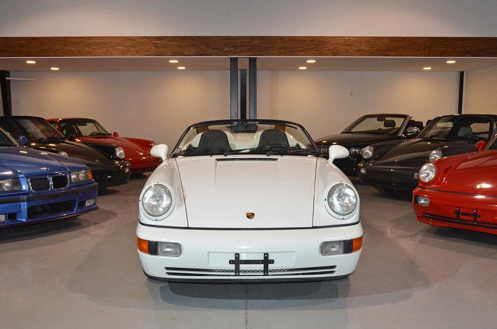1994B_Porsche_964_Speedster_White_20150607_01.jpg