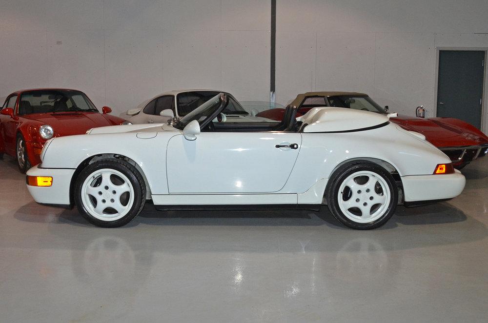 1994B_Porsche_964_Speedster_White_20150607_10.jpg