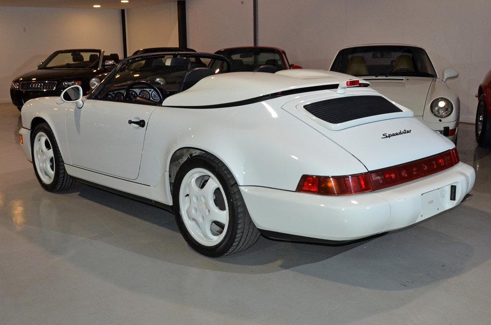 1994B_Porsche_964_Speedster_White_20150607_09.jpg