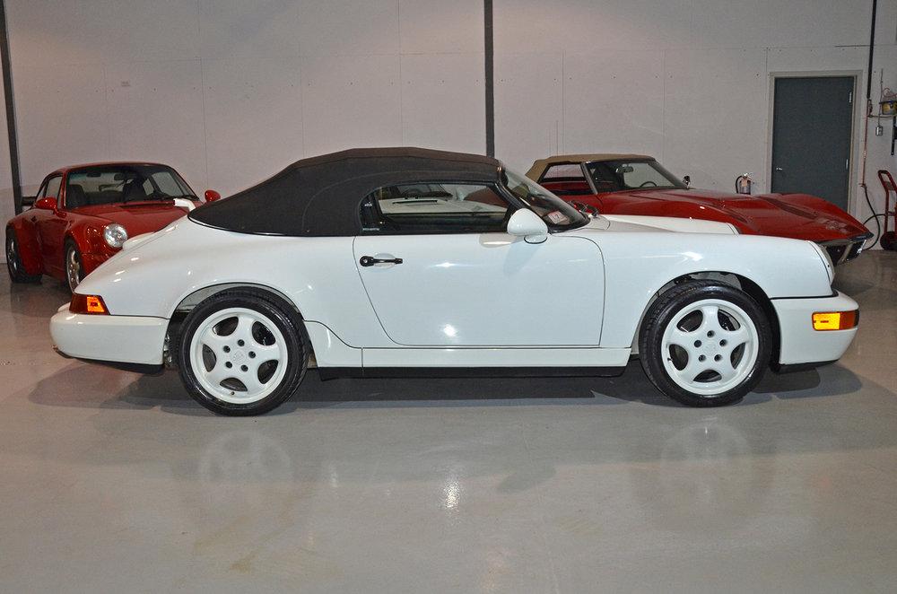 1994B_Porsche_964_Speedster_White_20150607_12.jpg