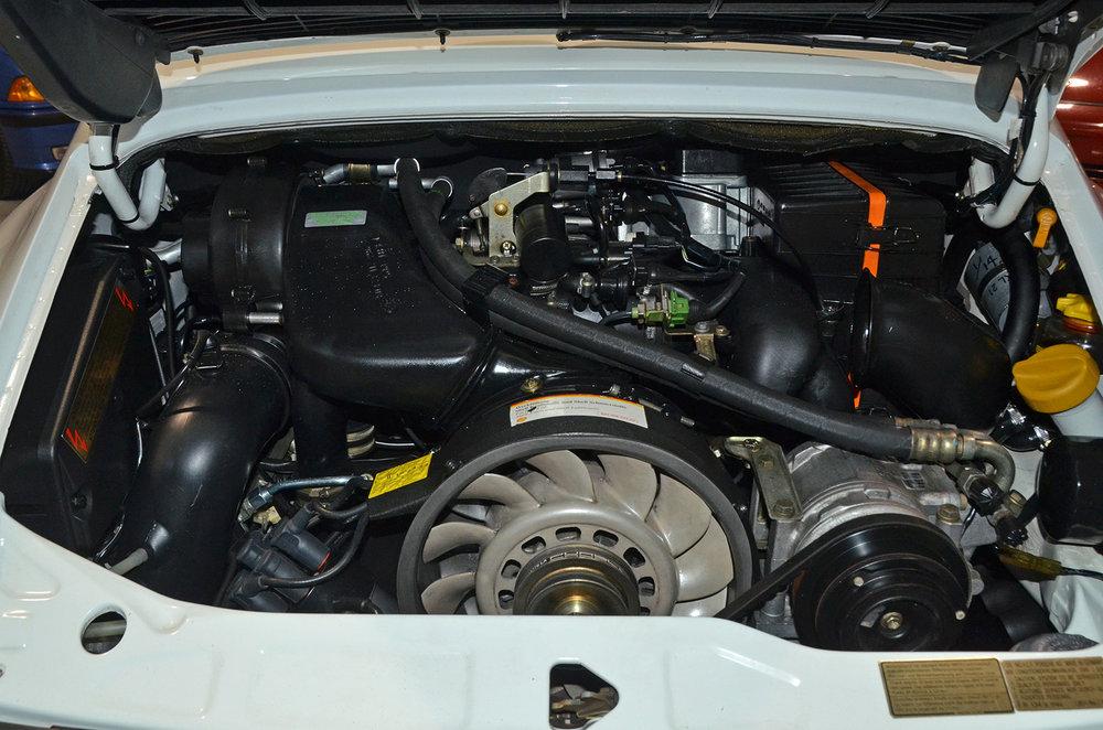1994B_Porsche_964_Speedster_White_20150607_41.jpg