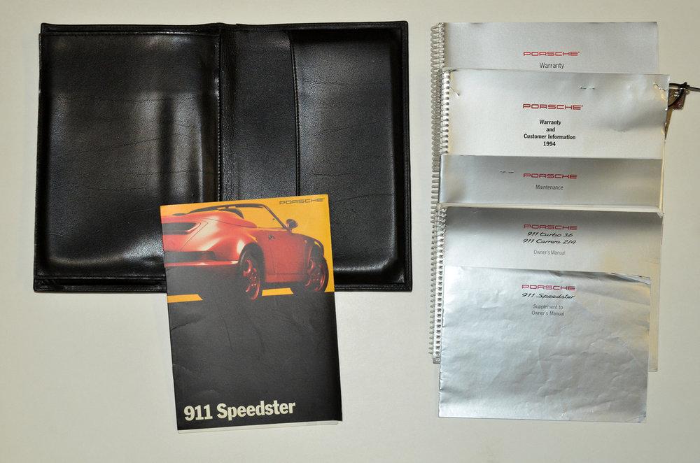 1994B_Porsche_964_Speedster_White_20150607_52.jpg