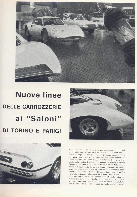 motor italia 1.jpg