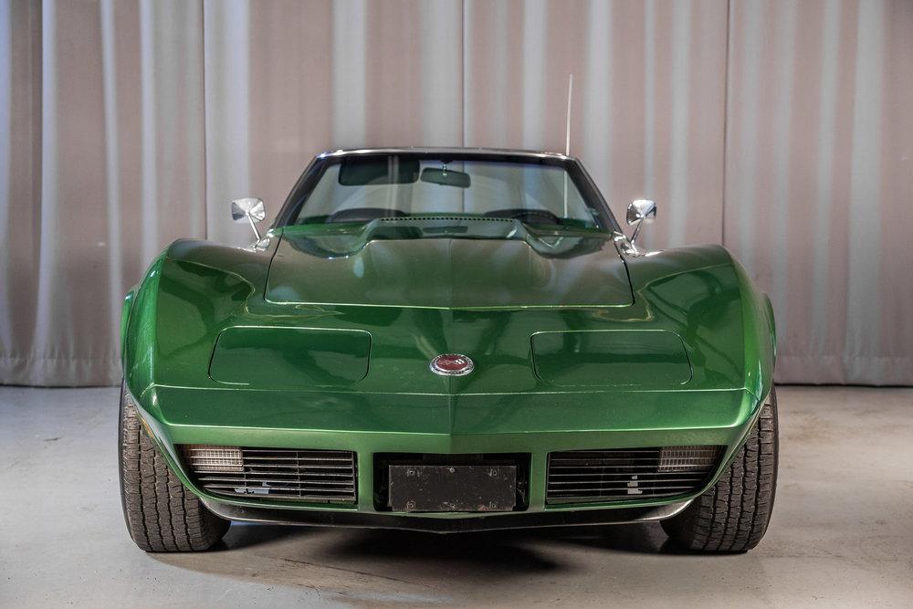 IMG_0399-corvette.jpg