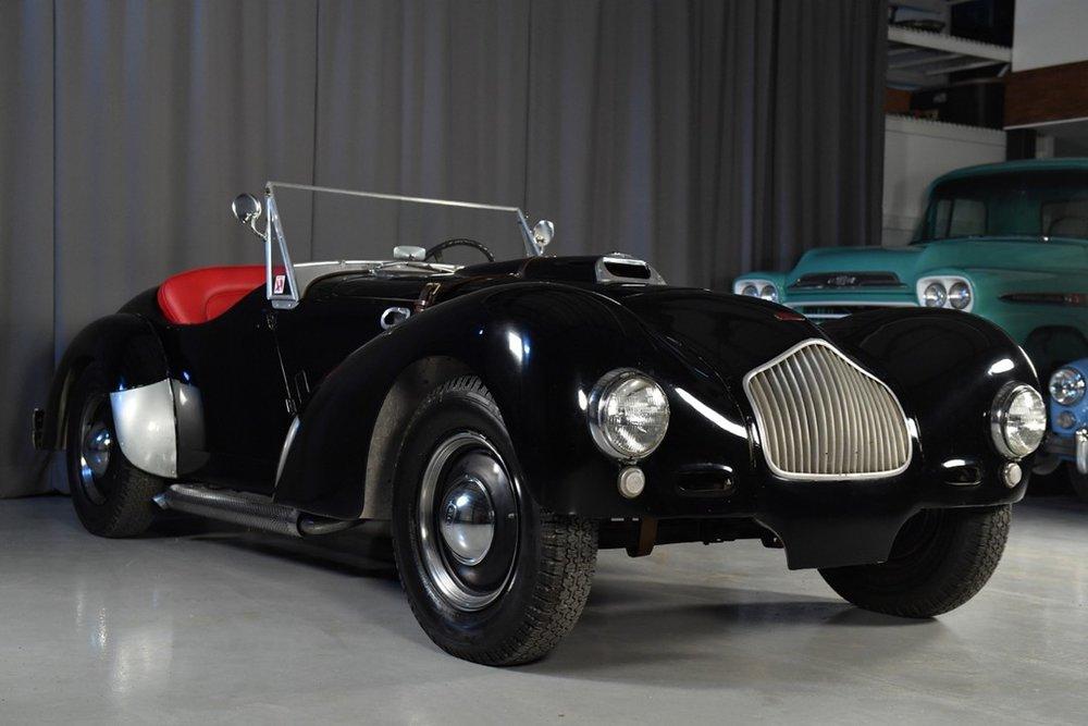 1951-Allard-K2-02.jpg