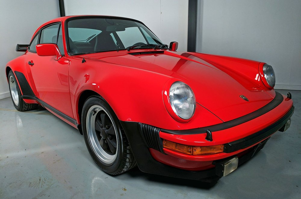 1979B_Porsche_930_Turbo_Coupe_Red_003.jpg