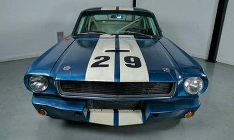 1966-Ford-GT350-converted02-762x456.jpg