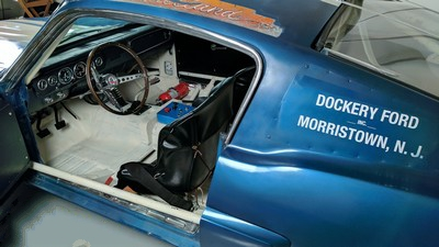 1966-Ford-GT35002-1.jpg
