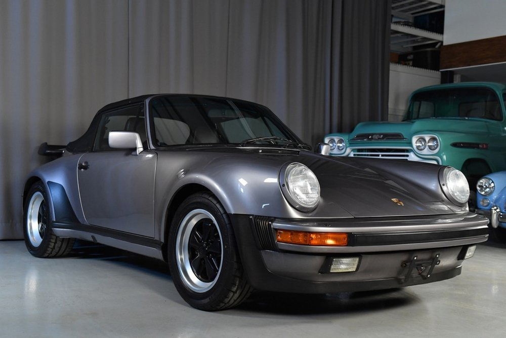1979-Porsche-930-Turbo-Convertible02.jpg