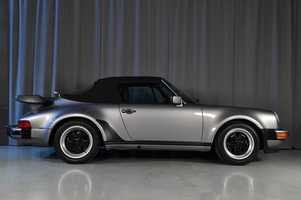 1979-Porsche-930-Turbo-Convertible06.jpg