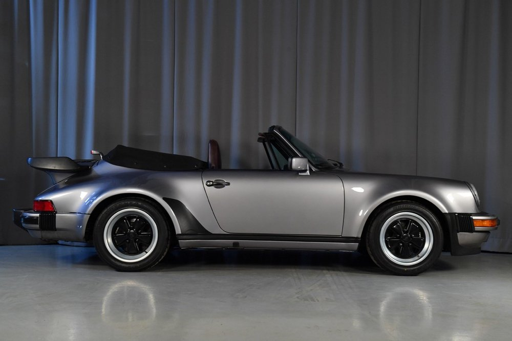 1979-Porsche-930-Turbo-Convertible07.jpg