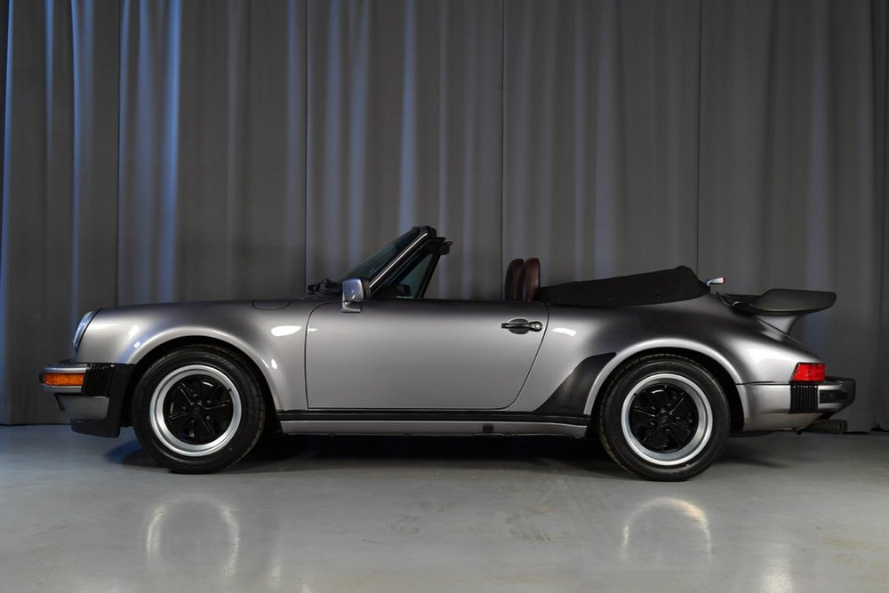 1979-Porsche-930-Turbo-Convertible24.jpg