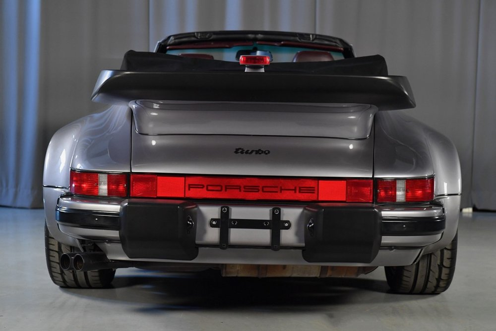 1979-Porsche-930-Turbo-Convertible25.jpg