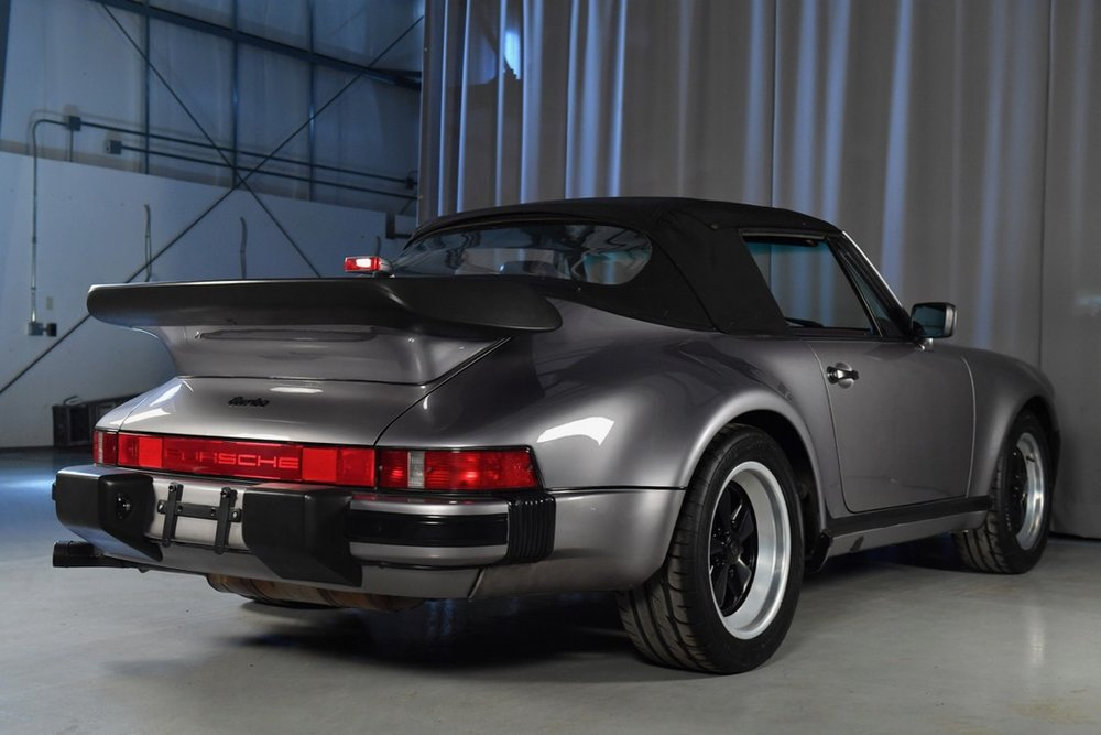 1979-Porsche-930-Turbo-Convertible28.jpg