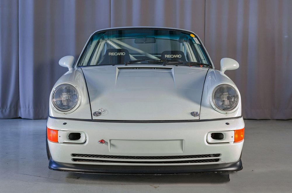 1992B_Porsche_964_RS_NGT_Race_car003.jpg