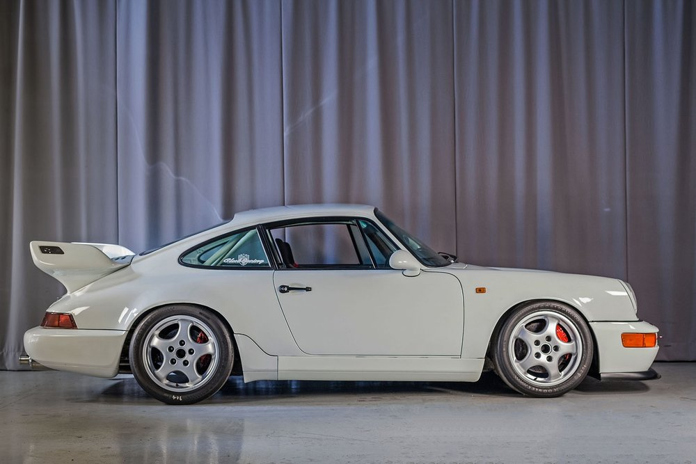 1992B_Porsche_964_RS_NGT_Race_car005.jpg