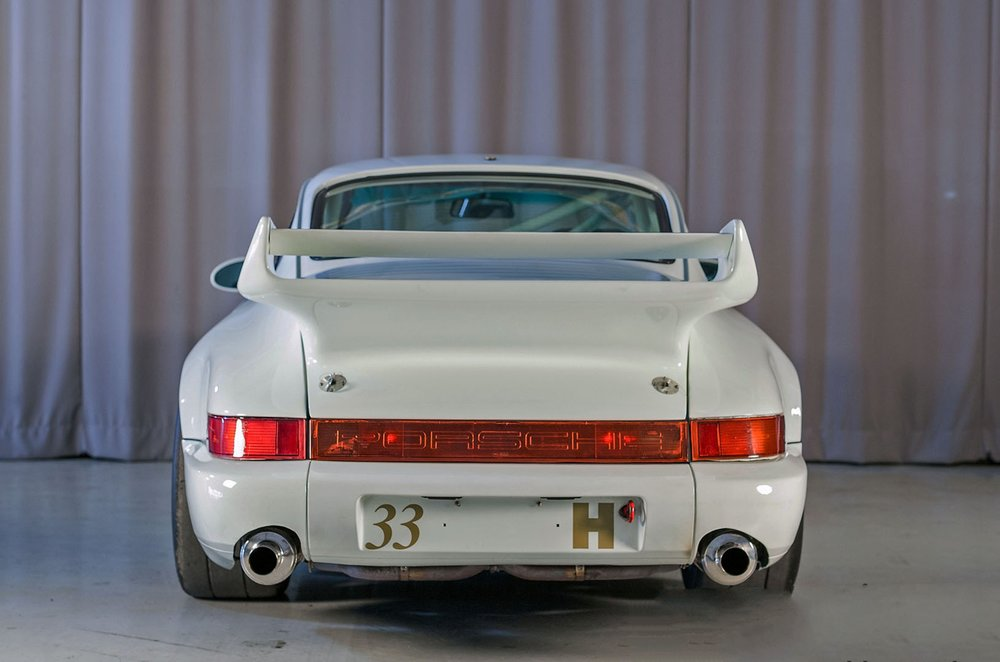 1992B_Porsche_964_RS_NGT_Race_car007.jpg