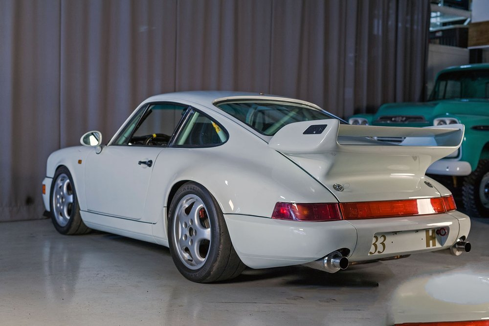1992B_Porsche_964_RS_NGT_Race_car008.jpg