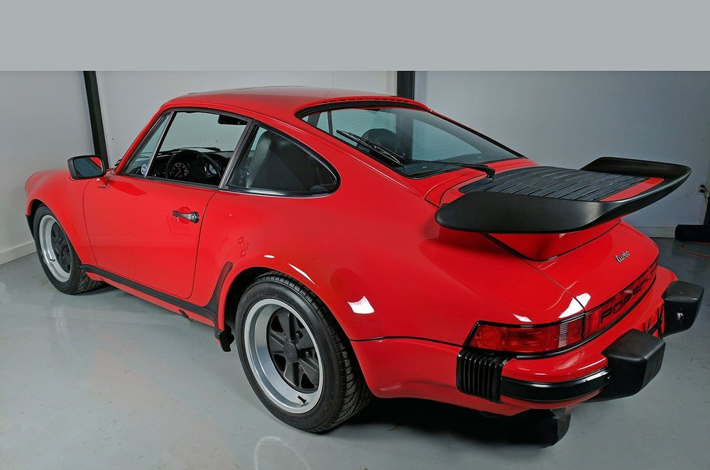 1979B_Porsche_930_Turbo_Coupe_Red_006.jpg