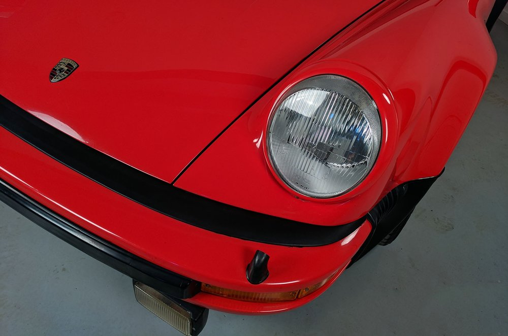 1979B_Porsche_930_Turbo_Coupe_Red_007.jpg