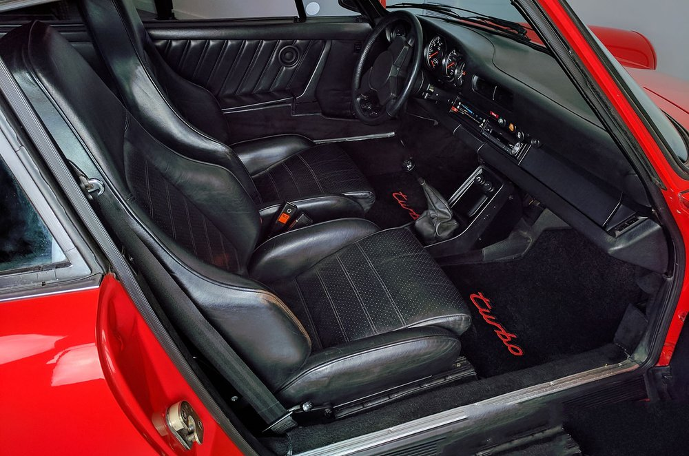 1979B_Porsche_930_Turbo_Coupe_Red_017.jpg