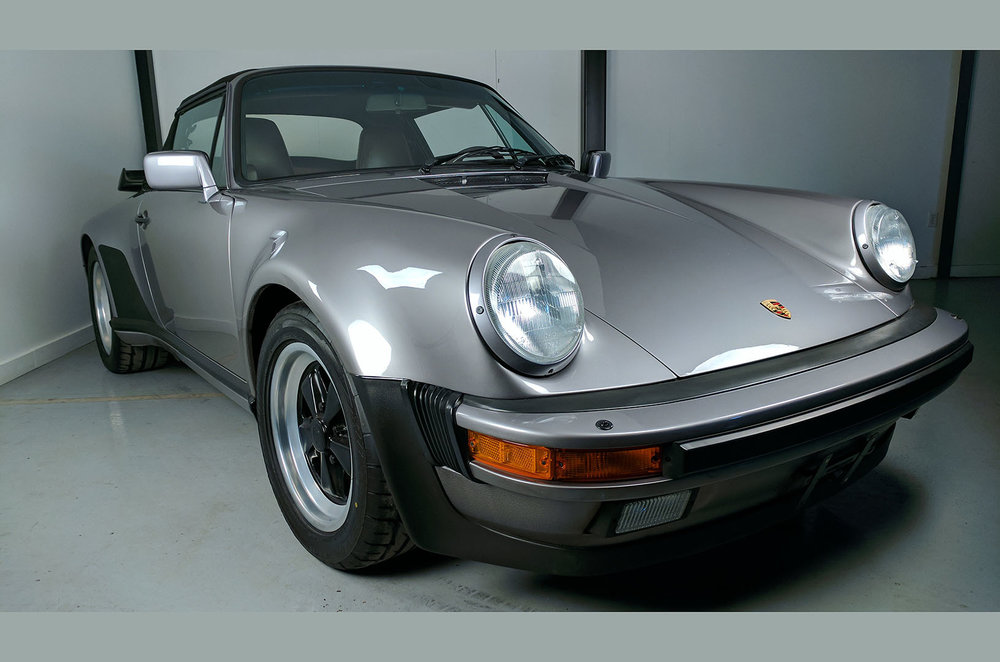 1989G_Porsche_911_Turbo_Cabriolet_Grey_002.jpg