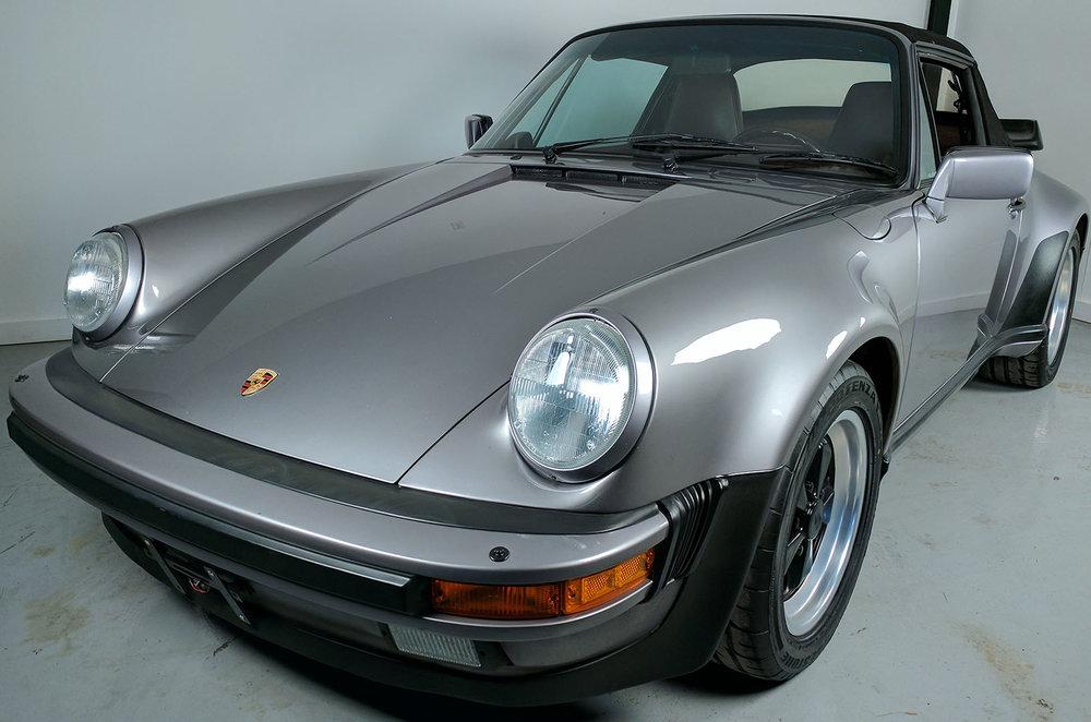 1989G_Porsche_911_Turbo_Cabriolet_Grey_005.jpg
