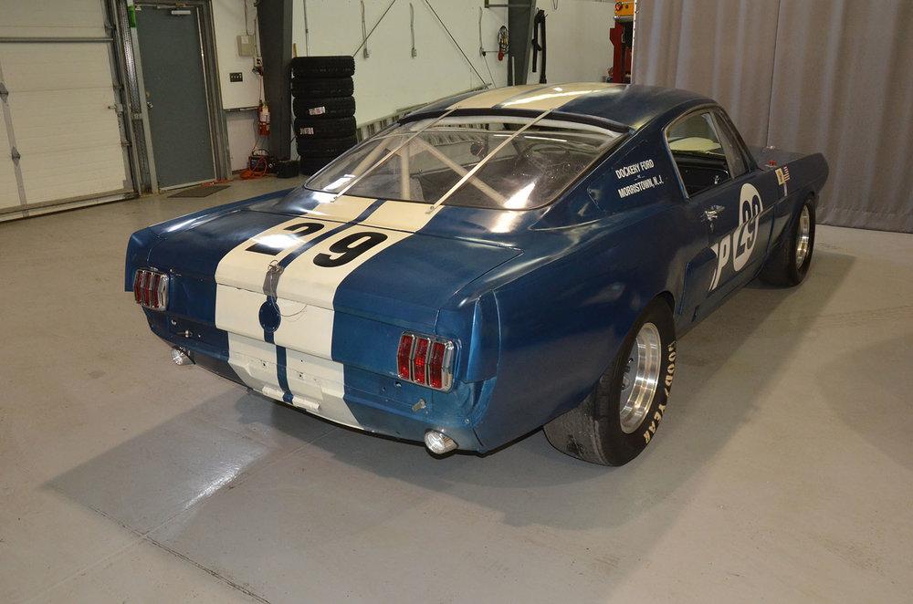 1966C_Mustang_Shelby_GT350_race_car_blue_004.jpg