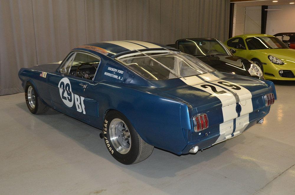 1966C_Mustang_Shelby_GT350_race_car_blue_006.jpg