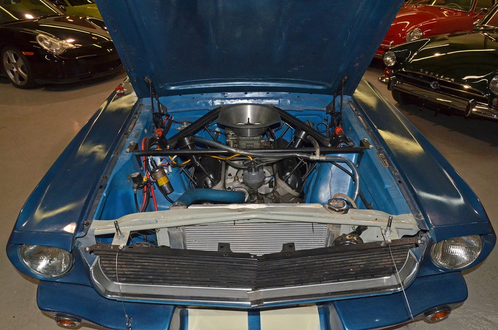 1966C_Mustang_Shelby_GT350_race_car_blue_009.jpg