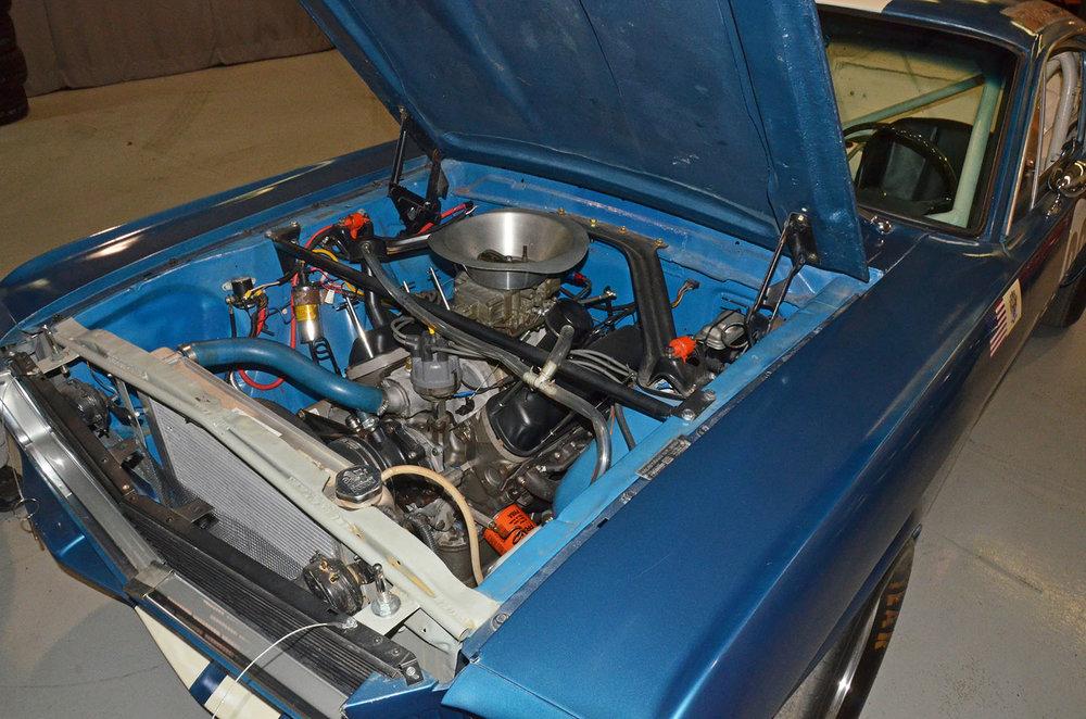 1966C_Mustang_Shelby_GT350_race_car_blue_010.jpg