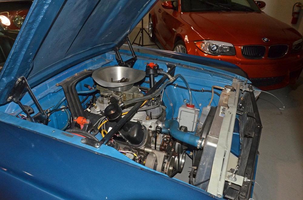 1966C_Mustang_Shelby_GT350_race_car_blue_011.jpg