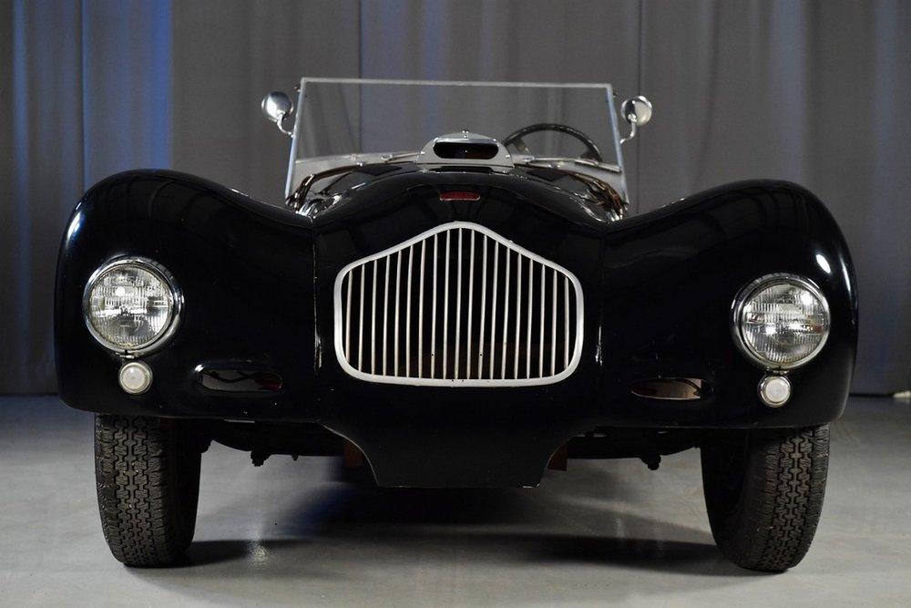 1951-Allard-K2-01.jpg