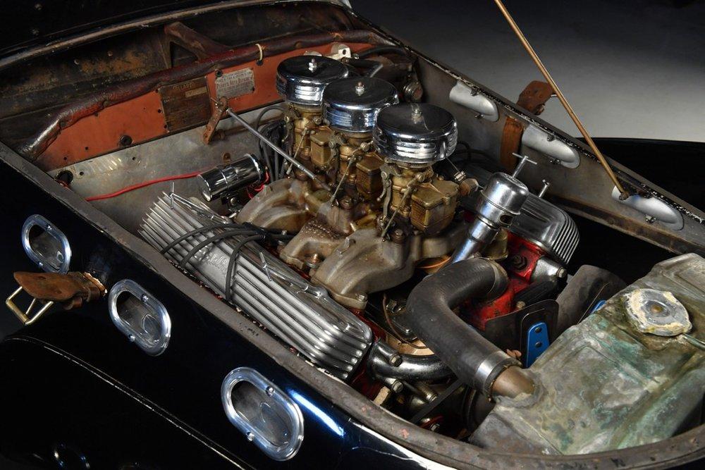 1951-Allard-K2-05.jpg