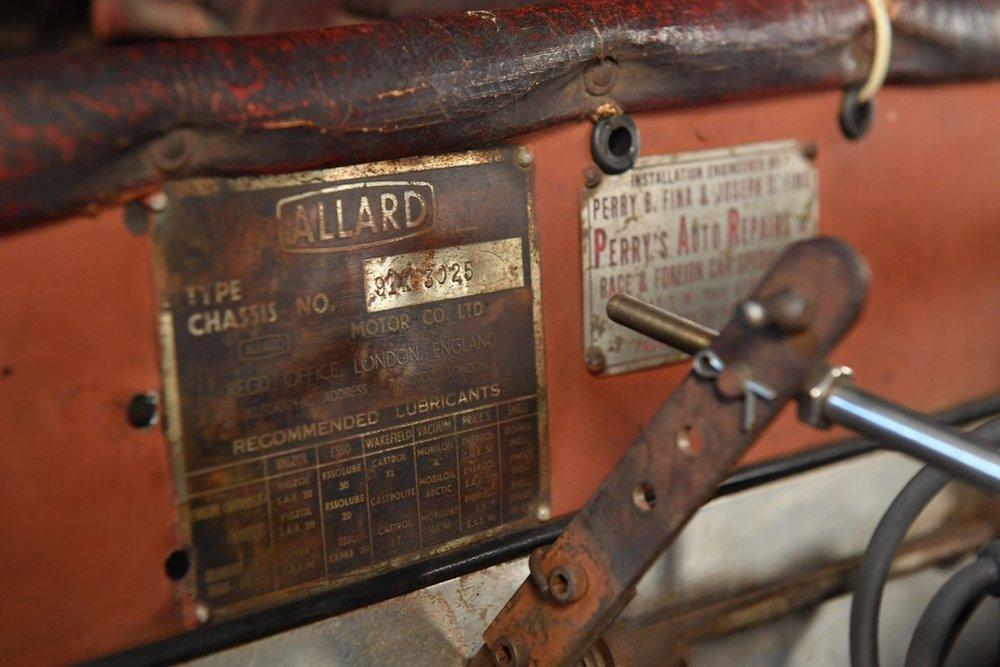 1951-Allard-K2-07.jpg