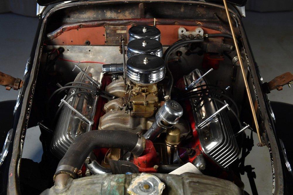 1951-Allard-K2-09.jpg