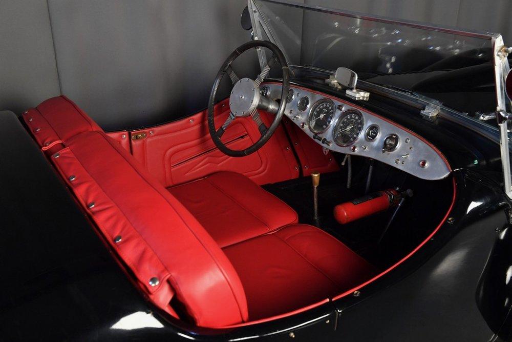 1951-Allard-K2-12.jpg