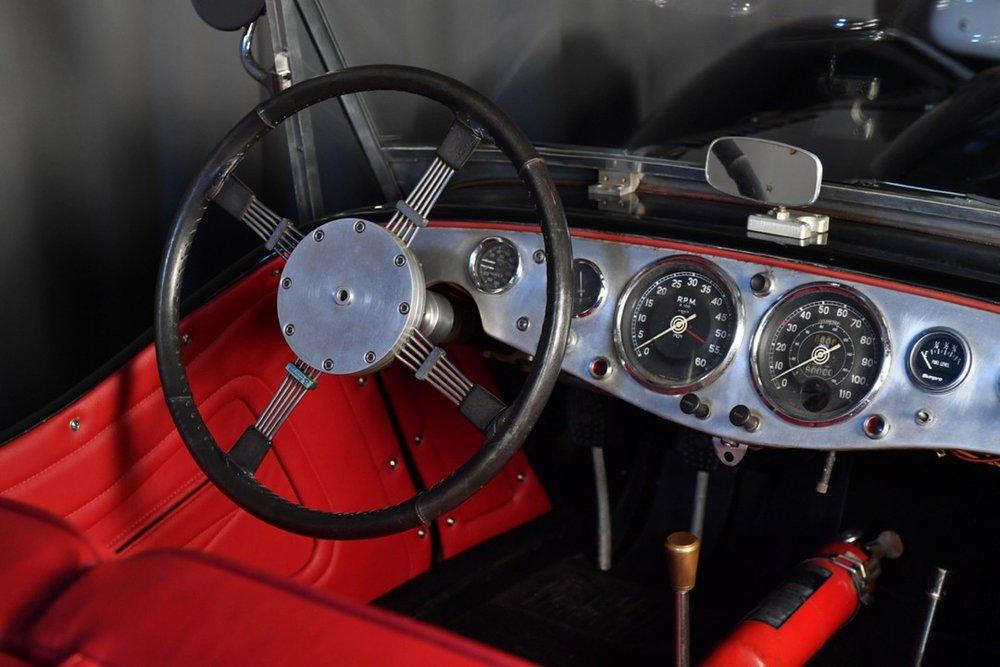 1951-Allard-K2-15.jpg