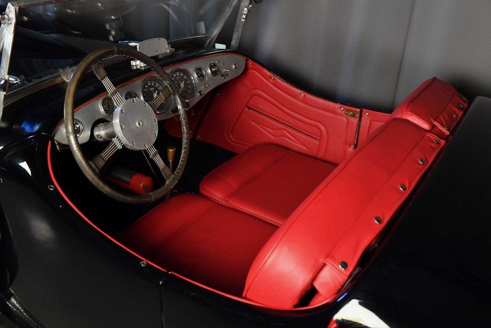 1951-Allard-K2-18.jpg