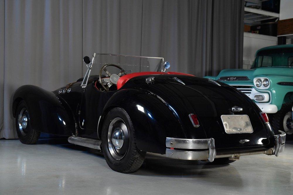 1951-Allard-K2-22.jpg