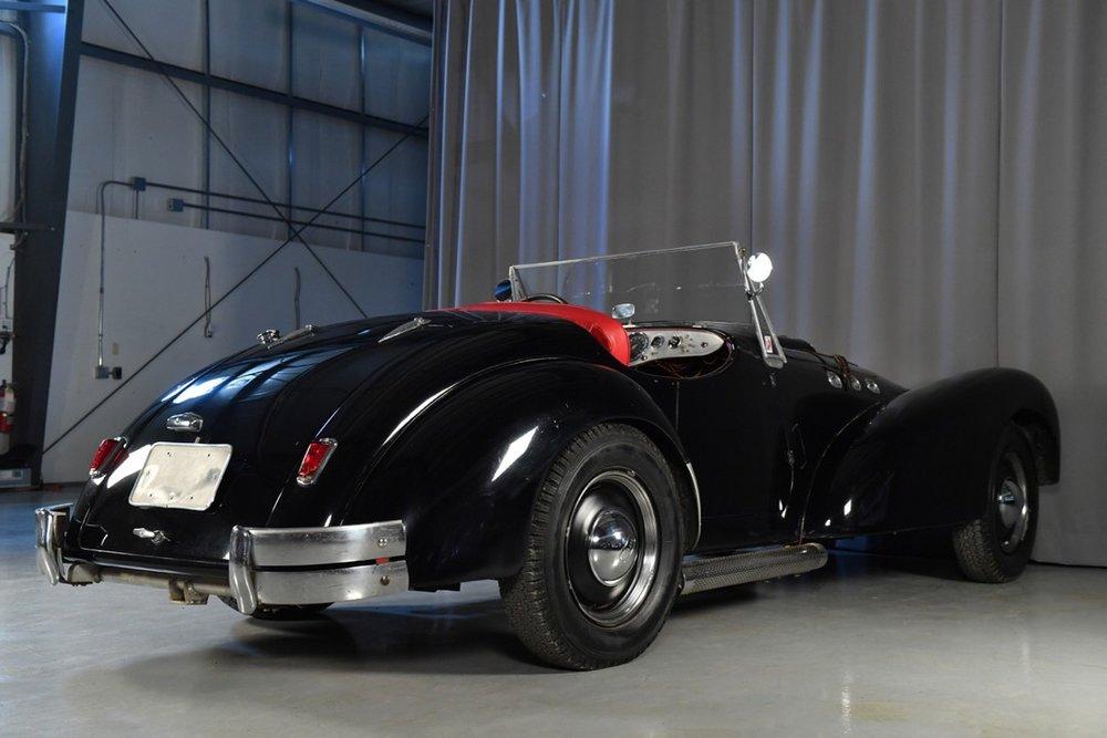 1951-Allard-K2-23.jpg
