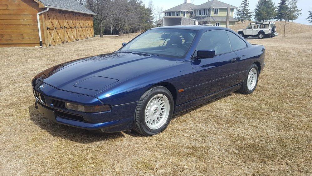 1992F-BMW-850i-08.jpg