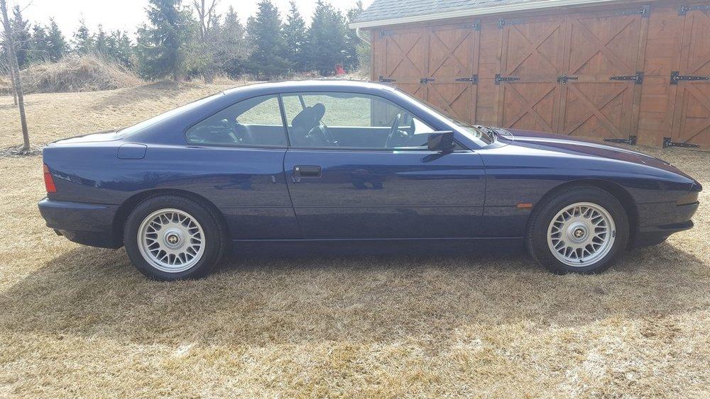 1992F-BMW-850i-11.jpg