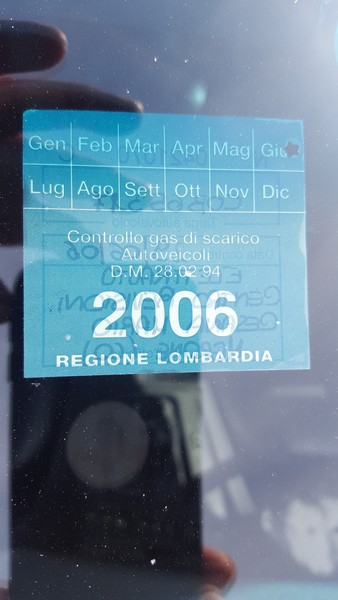 1992F-BMW-850i-28.jpg