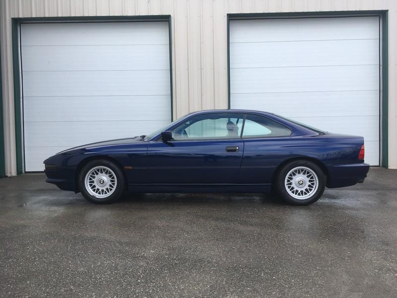 1992F-BMW-850i-34.jpg