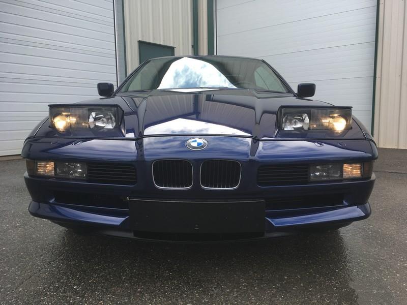 1992F-BMW-850i-38.jpg