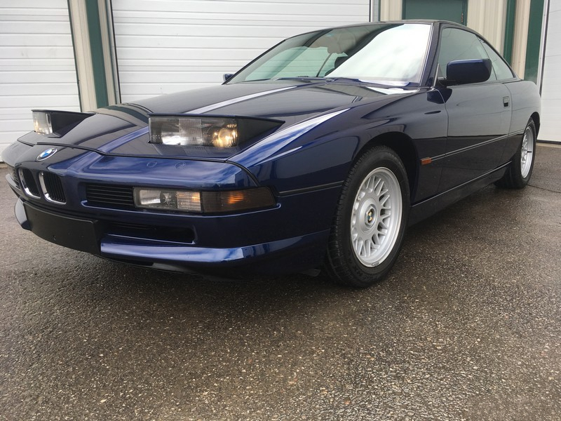 1992F-BMW-850i-39.jpg