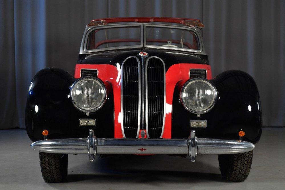 1953-BMW-EMW-327-01.jpg